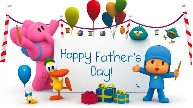 wallpapers of fathers day 2017