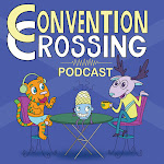 Convention Crossing Podcast