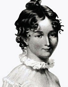 Mary Ashfor murder coincidence