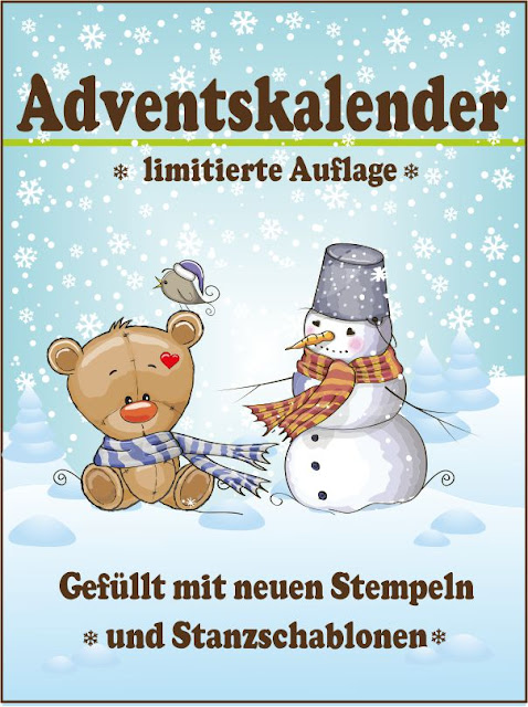 https://www.jm-creation.de/de/Kategorie-Neuheiten/adventskalender-2018-vororder.html