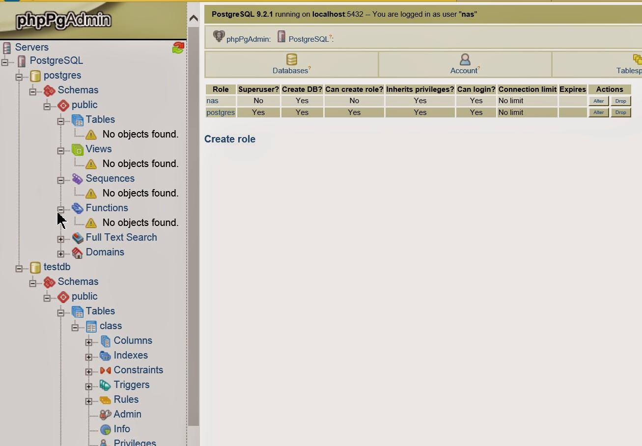 Qnap ssh ipkg command not found