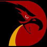 logo Digdaya TV