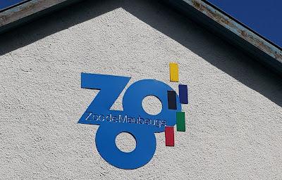 facade-de-l-entree-du-zoo-du-maubeuge