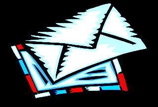 USMLE and Residency Tips: sample letter asking for observership