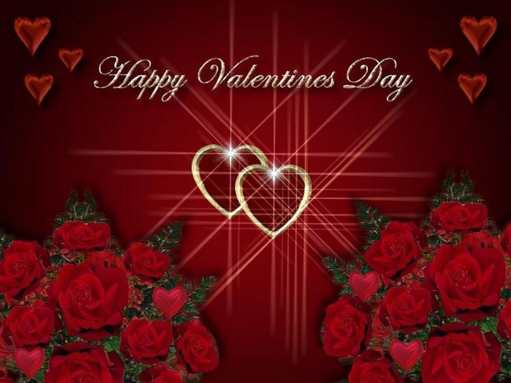 Sinhala Valentines Day Wishes SMS