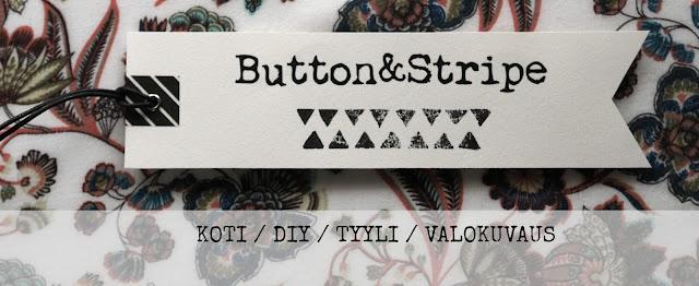 http://buttonandstripe.blogspot.fi/