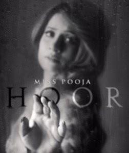 miss-pooja-hoor