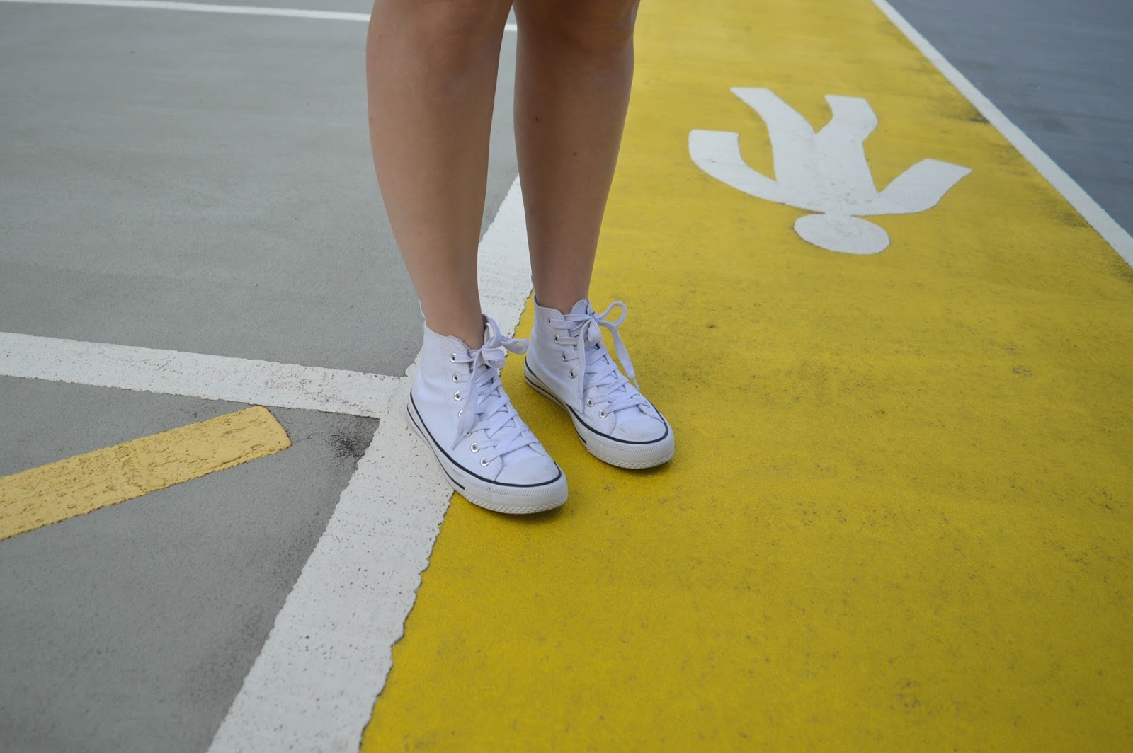 converse style shoes, white shoes, white sneakers, personal style blogger