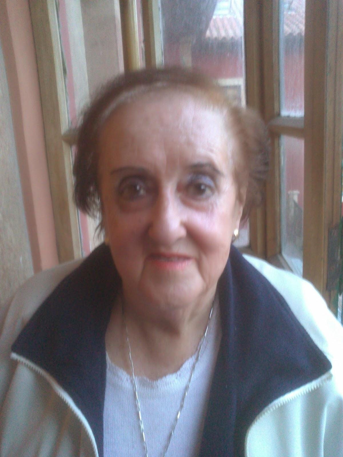 Elena Balmori (b. 1934) nudes (53 photos), Pussy, Fappening, Feet, braless 2015