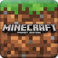 Minecraft Pocket Edition v.1.2.0.22 mod apk