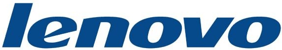 Lenovo Stock ROMs