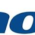 Lenovo Stock ROM For All Lenovo Models