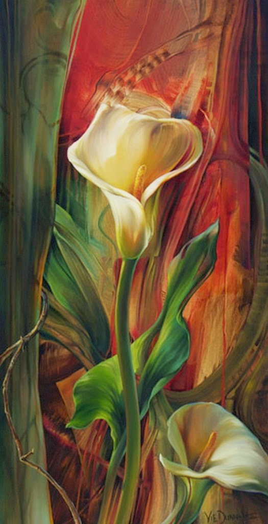flores-en-cuadros-modernos