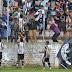 Vila Sandra goleia Palmeirinha e só precisa de um empate para o título