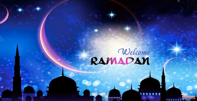 Advance-Ramadan-kareem-Images