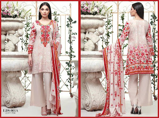 Lala-designer-summer-lawn-prints-collection-2017-for-women-2
