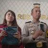 Video Mesum Tersebar, Siswi SMA undur Diri Dari Sekolah