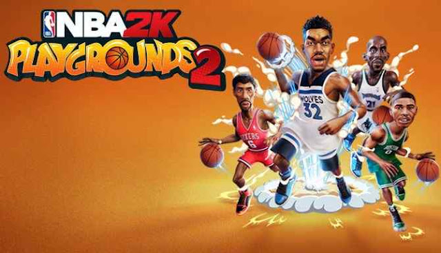 free-download-nba-2k-playgrounds-2-pc-game