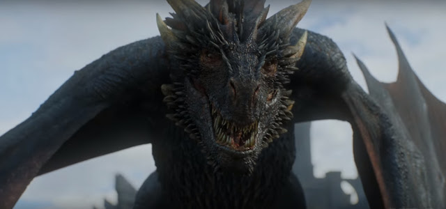 GAME OF THRONES: VEJA O TRAILER DA SÉTIMA TEMPORADA