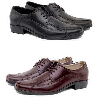 sepatu kerja pria,sepatu pantofel murah,gambar sepatu pantofel pria bertali,model sepatu aladin pria kulit asli,grosir sepatu kerja murah,grosir sepatu kantor kulit cibaduyut,sepatu pria pegawai bank  elegan,model sepatu pantofel pria bertali 2017