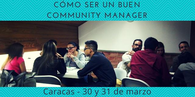 curso-community-manager-marzo-caracas