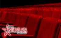 Teatro Astor Plaza