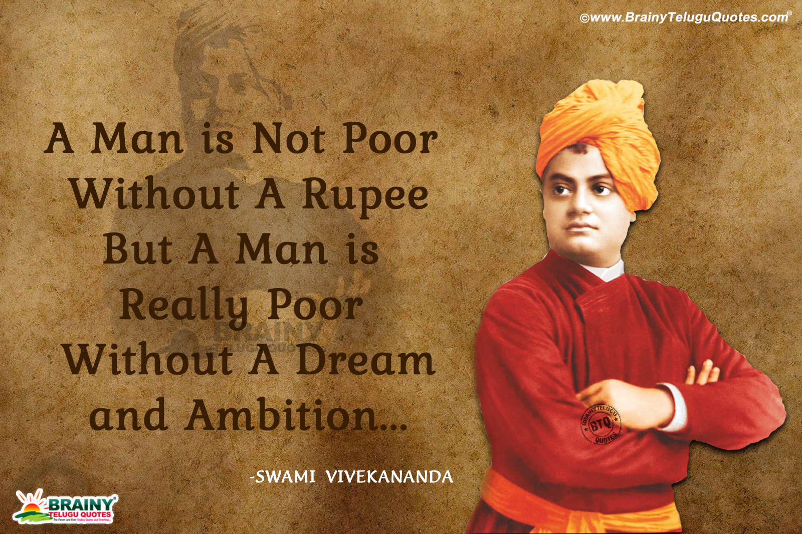 Positive Hindi Quotes In English