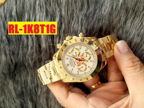 Đồng hồ Rolex 1K8T1G
