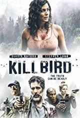 Killbird - Dublado