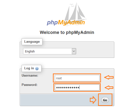 How To Set Root Password In phpMyAdmin/MySQL On XAMPP, Windows 10 For Beginners | Secure phpMyAdmin On XAMPP