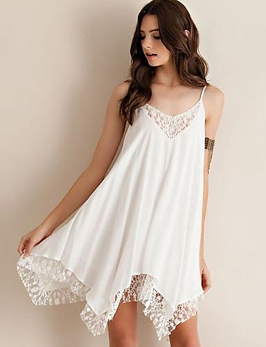 vestidos de moda con tenis