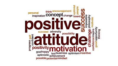 Best 100+ Attitude Status For Boys | Royal Attitude Status | Attitude Status In English | English Status | Branded Status
