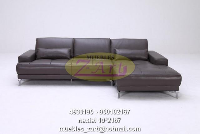 muebles villa el salvador, muebles de sala modernos, muebles modernos sala, muebles modernos villa el salvador peru, muebles modernos peru, muebles, muebles modernos sala, muebles, peru, modernos, modernos muebles peru