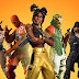 La Temporada ocho de Fortnite está aquí  | Revista Level Up
