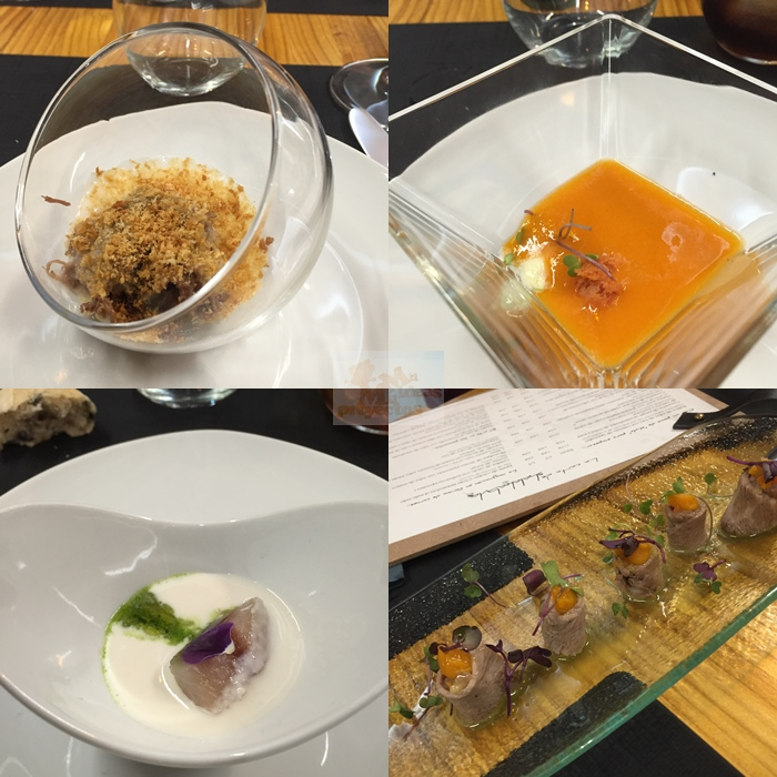 restaurante-Shalakabula5