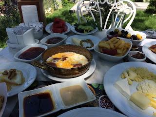 erguvan cafe restaurant talas kayseri Erguvan Cafe yol tarifi Talas Erguvan Menü Fiyat listesi