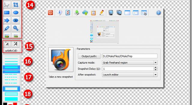 Como instalar o Hotshots no Ubuntu, Linux Mint e derivados!