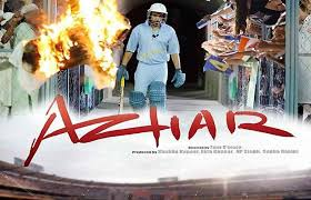azhar movie full download without registration