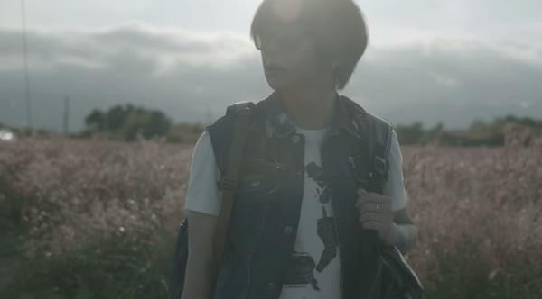 As long as we love each other, lo nuevo de Yoon Do Hyun como solista