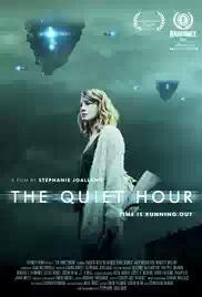 Download Film The Quiet Hour (2016) Subtitle Indonesia