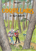 https://www.thebookedition.com/fr/coquillards-2-que-d-arbres--p-362682.html
