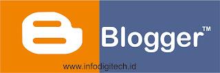 Beberapa Alasan Mengapa Harus  Menggunakan Blogger