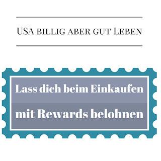 Was sind Rewards?