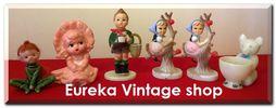 https://www.eurekashop.gr/2019/05/vintage.html