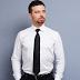 Tips Memilih Baju Untuk Interview Kerja