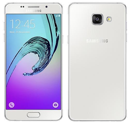 samsung galaxy a5 2015 edition