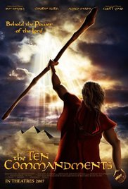 Watch The Ten Commandments Online Free 2007 Putlocker