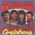 SANTAMARINA -  LA SUPER BANDA CORDOBESA - 1992