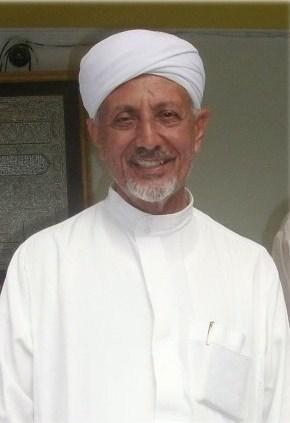 ZuLiesta_BLooGs recall the glorious teacher  Habib