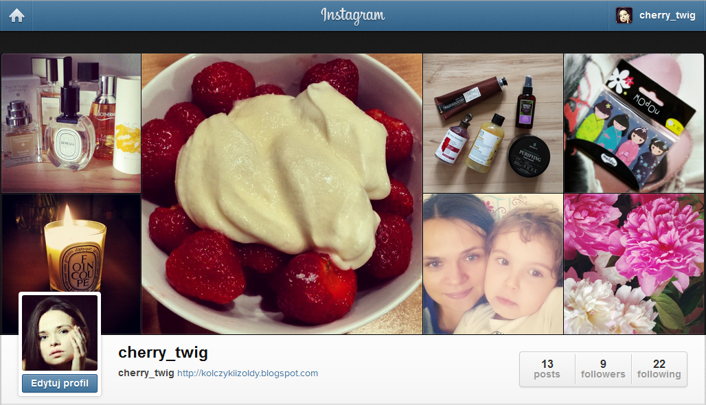 http://instagram.com/cherry_twig#